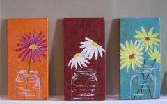 Howard Stern Canvas Wall Art