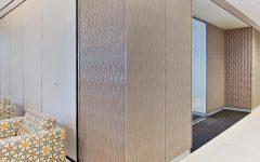 Gold Coast 3D Wall Art