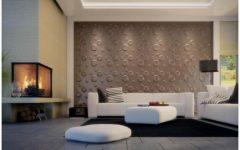 Vidella 3D Wall Art