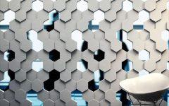 Modular Wall Art