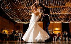 Wedding Decoration Ideas Ceremony