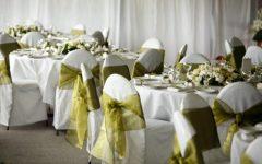 Wedding Decorations Table Ideas