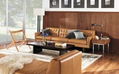 Room and Board Wells Sofas
