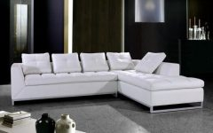Sofas With Chrome Legs