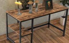 Javion 29.5'' Dining Tables