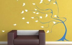 Wall Art Designs