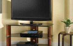Corner TV Stands 40 Inch