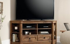 61 Inch TV Stands