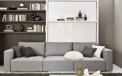 Elegant Sofa Beds for Best Interior Design