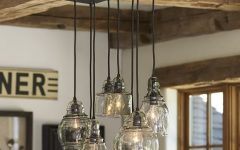 Paxton Pendant Lights