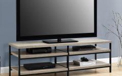 Comet TV Stands
